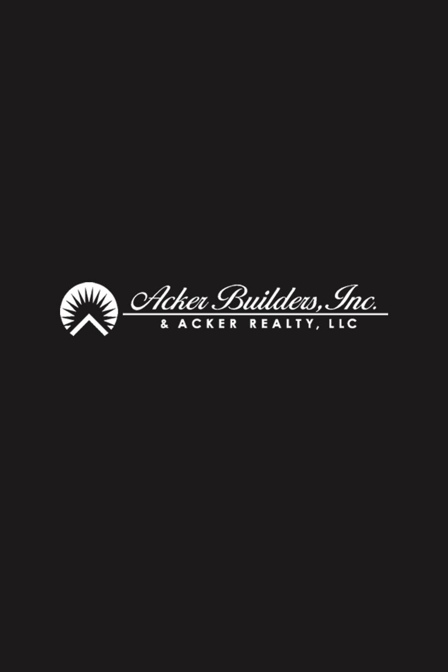 Acker Builders Waunakee